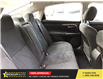 2014 Nissan Altima 2.5 SV (Stk: N341753) in Hamilton - Image 9 of 11