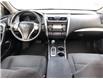 2014 Nissan Altima 2.5 SV (Stk: N341753) in Hamilton - Image 10 of 11