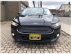 2014 Ford Fusion SE (Stk: F295163) in Hamilton - Image 3 of 18