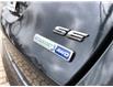 2014 Ford Fusion SE (Stk: F295163) in Hamilton - Image 5 of 18