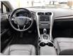 2014 Ford Fusion SE (Stk: F295163) in Hamilton - Image 8 of 18