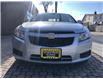 2012 Chevrolet Cruze LT Turbo (Stk: C396315) in Hamilton - Image 3 of 16