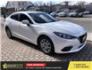 2015 Mazda Mazda3 GS (Stk: M169222) in Hamilton - Image 2 of 16