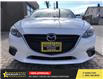 2015 Mazda Mazda3 GS (Stk: M169222) in Hamilton - Image 3 of 16