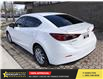 2015 Mazda Mazda3 GS (Stk: M169222) in Hamilton - Image 6 of 16