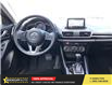 2015 Mazda Mazda3 GS (Stk: M169222) in Hamilton - Image 7 of 16