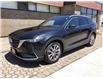2017 Mazda CX-9 GT (Stk: M131122) in Hamilton - Image 1 of 25