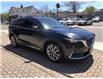 2017 Mazda CX-9 GT (Stk: M131122) in Hamilton - Image 2 of 25