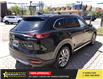 2017 Mazda CX-9 GT (Stk: M131122) in Hamilton - Image 4 of 25