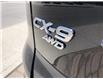2017 Mazda CX-9 GT (Stk: M131122) in Hamilton - Image 6 of 25