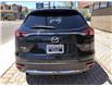 2017 Mazda CX-9 GT (Stk: M131122) in Hamilton - Image 7 of 25