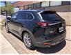 2017 Mazda CX-9 GT (Stk: M131122) in Hamilton - Image 8 of 25