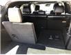 2017 Mazda CX-9 GT (Stk: M131122) in Hamilton - Image 9 of 25