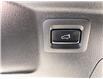 2017 Mazda CX-9 GT (Stk: M131122) in Hamilton - Image 10 of 25