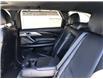 2017 Mazda CX-9 GT (Stk: M131122) in Hamilton - Image 11 of 25