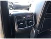 2017 Mazda CX-9 GT (Stk: M131122) in Hamilton - Image 12 of 25