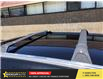 2017 Mazda CX-9 GT (Stk: M131122) in Hamilton - Image 13 of 25