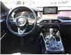 2017 Mazda CX-9 GT (Stk: M131122) in Hamilton - Image 15 of 25