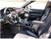 2017 Mazda CX-9 GT (Stk: M131122) in Hamilton - Image 16 of 25