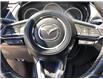 2017 Mazda CX-9 GT (Stk: M131122) in Hamilton - Image 21 of 25