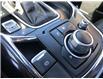 2017 Mazda CX-9 GT (Stk: M131122) in Hamilton - Image 22 of 25