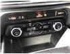 2017 Mazda CX-9 GT (Stk: M131122) in Hamilton - Image 23 of 25
