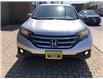 2014 Honda CR-V EX-L (Stk: H114766) in Hamilton - Image 3 of 20