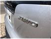 2014 Honda CR-V EX-L (Stk: H114766) in Hamilton - Image 4 of 20