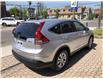 2014 Honda CR-V EX-L (Stk: H114766) in Hamilton - Image 5 of 20