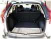 2014 Honda CR-V EX-L (Stk: H114766) in Hamilton - Image 7 of 20