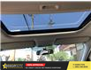 2014 Honda CR-V EX-L (Stk: H114766) in Hamilton - Image 9 of 20