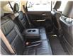 2014 Honda CR-V EX-L (Stk: H114766) in Hamilton - Image 11 of 20