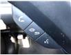 2014 Honda CR-V EX-L (Stk: H114766) in Hamilton - Image 13 of 20
