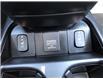 2014 Honda CR-V EX-L (Stk: H114766) in Hamilton - Image 14 of 20