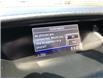 2014 Honda CR-V EX-L (Stk: H114766) in Hamilton - Image 15 of 20