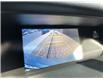 2014 Honda CR-V EX-L (Stk: H114766) in Hamilton - Image 16 of 20
