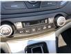 2014 Honda CR-V EX-L (Stk: H114766) in Hamilton - Image 17 of 20