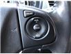 2014 Honda CR-V EX-L (Stk: H114766) in Hamilton - Image 18 of 20