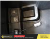 2014 Honda CR-V EX-L (Stk: H114766) in Hamilton - Image 19 of 20
