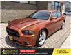 2011 Dodge Charger R/T (Stk: D587891) in Hamilton - Image 1 of 20