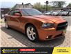 2011 Dodge Charger R/T (Stk: D587891) in Hamilton - Image 2 of 20