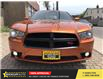2011 Dodge Charger R/T (Stk: D587891) in Hamilton - Image 3 of 20
