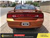 2011 Dodge Charger R/T (Stk: D587891) in Hamilton - Image 8 of 20