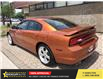 2011 Dodge Charger R/T (Stk: D587891) in Hamilton - Image 9 of 20