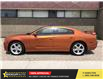 2011 Dodge Charger R/T (Stk: D587891) in Hamilton - Image 20 of 20