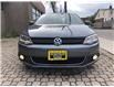 2014 Volkswagen Jetta 2.0 TDI Highline (Stk: V393935) in Hamilton - Image 3 of 16