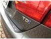2014 Volkswagen Jetta 2.0 TDI Highline (Stk: V393935) in Hamilton - Image 4 of 16