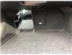 2014 Volkswagen Jetta 2.0 TDI Highline (Stk: V393935) in Hamilton - Image 7 of 16