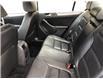 2014 Volkswagen Jetta 2.0 TDI Highline (Stk: V393935) in Hamilton - Image 8 of 16