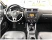 2014 Volkswagen Jetta 2.0 TDI Highline (Stk: V393935) in Hamilton - Image 9 of 16